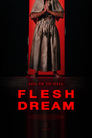 Flesh Dream (2019) Online pl Lektor CDA Zalukaj