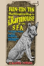 The Lighthouse by the Sea (1924)