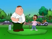 Family Guy Season 2 Episode 21 : Fore Father