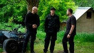 Ghost Adventures saison 16 episode 9 streaming vf