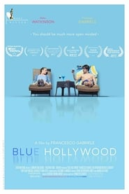 Blue Hollywood