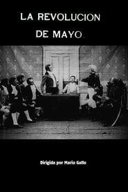 La revolución de Mayo 1910