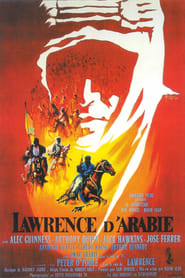 Lawrence d'Arabie - Regarder Film en Streaming Gratuit