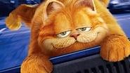 Garfield, le film en streaming