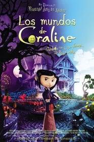 Los mundos de Coraline