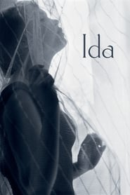 Watch Ida (2013) Fmovies