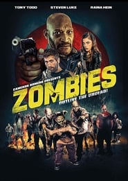 Zombies Full Movie Watch Online Free HD Download