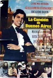 La Canción de Buenos Aires 1980