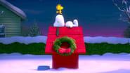 Captura de Carlitos y Snoopy. La película de Peanuts