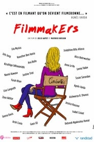 FilmmaKErs 2020
