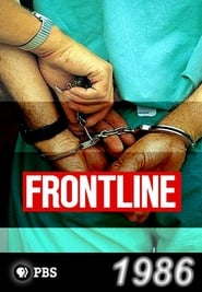 Frontline - Season 33 Season 4