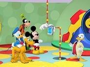 La Casa de Mickey Mouse 4x19
