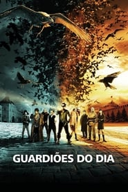 Guardiões do Dia