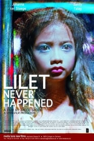 Watch Lilet Never Happened (2012)