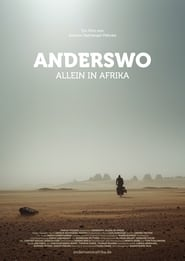Anderswo. Allein in Afrika. - Watch Movies Online Streaming