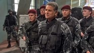 Stargate Atlantis 1x20