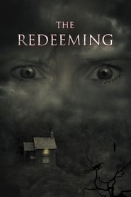The Redeeming (2018) 720p AMZN WEB-DL 800MB Ganool
