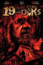 19 Doors 2011