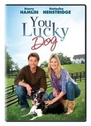Голямото сърце на Лъки / You Lucky Dog (2010)