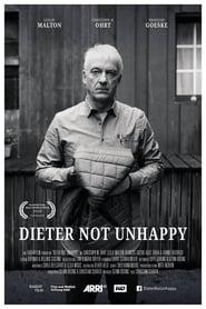 Dieter Not Unhappy (2017) Online Lektor PL CDA Zalukaj