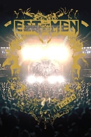 Testament: Dark Roots of Thrash (2013)