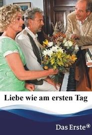 Poster Liebe wie am ersten Tag 2005