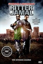 Ritter Jamal – Eine schwarze Komödie