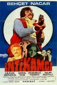 Intikamci 1976