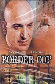 Border Cop Netflix HD 1080p
