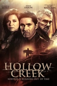 Watch Hollow Creek (2016)