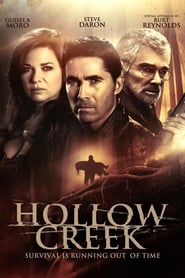 Hollow Creek (2016) 720p WEB-DL