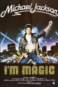 I'm Magic 1978