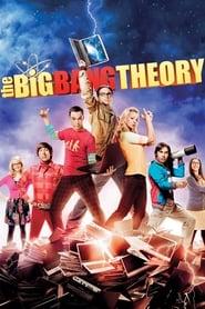 The Big Bang Theory Season 6 Complete
