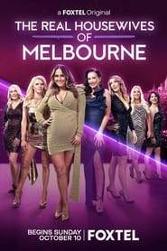 The Real Housewives of Melbourne Season 5 Episode 3