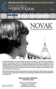 Novak (2009) Zalukaj Online Cały Film Lektor PL