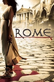 Rome Season 2 Complete