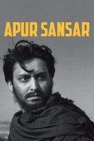 Apur Sansar – The World of Apu, Online Subtitrat