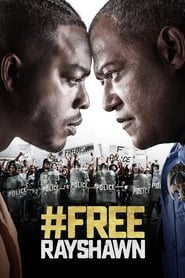 #FreeRayshawn (TV Series (2020)– )