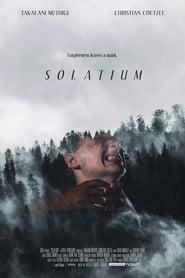 Solatium