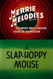 The Slap-Hoppy Mouse (1956)