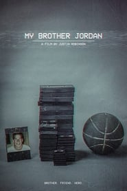 My Brother Jordan [2020]