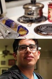 The Sauce Boss