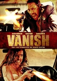 VANish – Sequestro letale