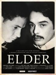 Elder (2015) Online Cały Film Lektor PL