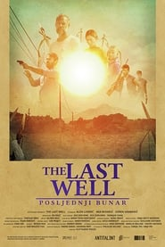 The Last Well (2017) Online Cały Film Lektor PL