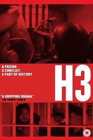 مشاهدة فيلم H3 2001 مترجم أون لاين بجودة عالية