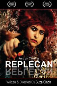 Replecan (2019)