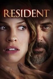 مترجم أونلاين و تحميل The Resident 2011 مشاهدة فيلم