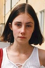 Emelie Ekenborn