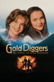 Gold Diggers: The Secret of Bear Mountain (1995)